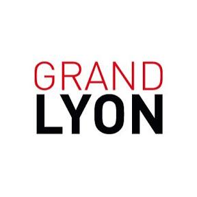 Grand Lyon TV