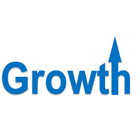 Growth India – Startup Supporting