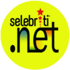 Net Selebriti