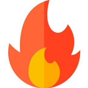 POZH-ru - Пожарная Безопасность