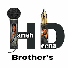 HD Brother's media