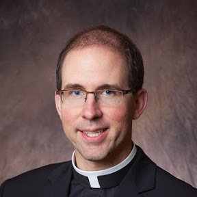 Vocations at Diocese of Joliet