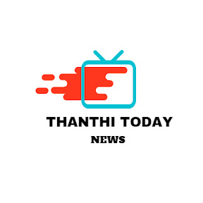 Tamil Live Channel