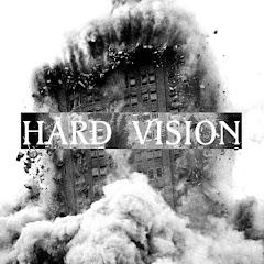 HARD VISION
