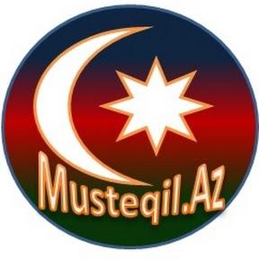 MusteqilAz