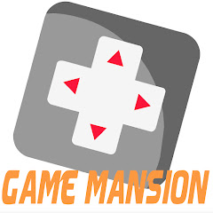 Game Mansion