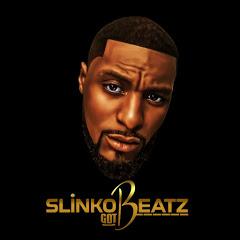 Slinko Got Beatz