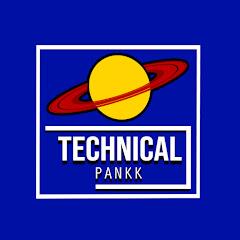TechnicalPankk
