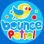 Bounce Patrol - Kids Songs