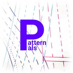 Pattern Pals