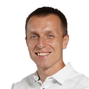 Павел Морозов Сочи