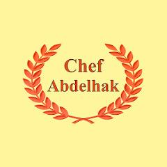 Chef abdelhak - شيف عبد الحق