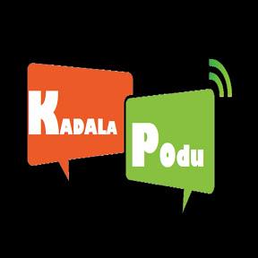Kadala Podu