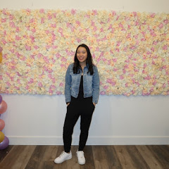 Janet Tung