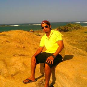 Malinga Charitha