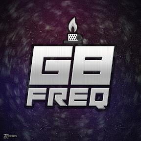 G8Freq