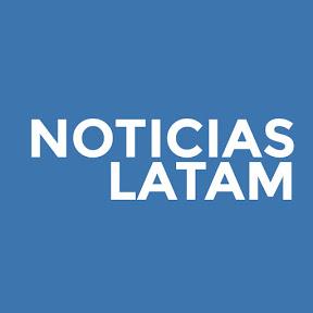 NOTICIAS LATAM