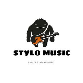 Stylo Music Company