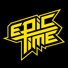 Epic Time
