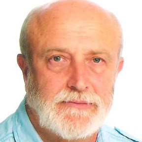 Javier Escajedo Arrese