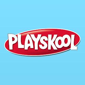 Playskool Official