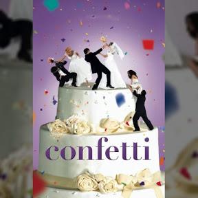 Confetti - Topic