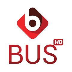 Bus HD