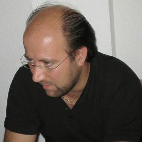 Antonio Franzè