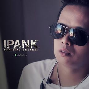 IPANK Pro