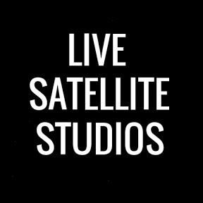 LIVE SATELLITE STUDIOS