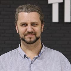 Мир IT с Антоном Павленко
