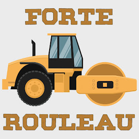 Forte Rouleau