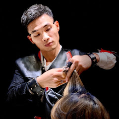Đăng Hiếu Hair Education