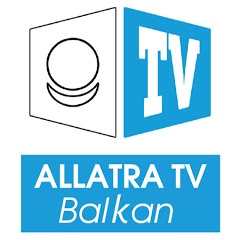 ALLATRA TV Balkan