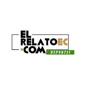 EL RELATO ECUADOR