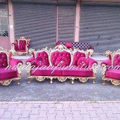 Jepara furniture Center
