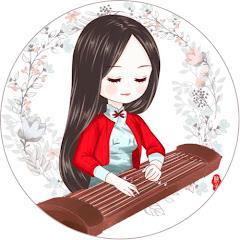 Guzheng Entertainment