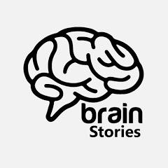 Brain Stories