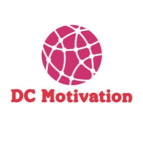 DC Motivation
