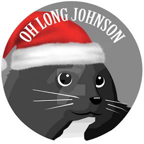 Oh Long Johnson