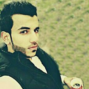 Bashar Jaber بشار جابر