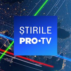 Știrile PRO TV