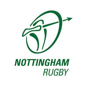 Nottingham Rugby TV