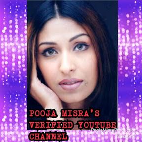 Pooja Misrra Original