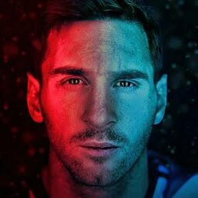 Football king