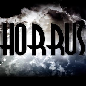 Tasos Horrus
