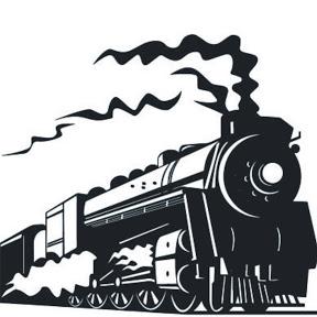 Train Tricks