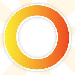 OliNo Renewable Energy