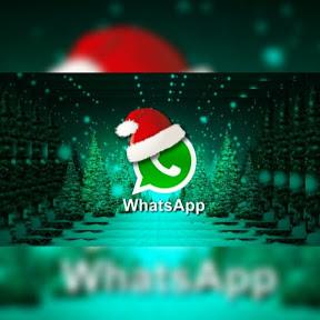 Estados Para Whatsapp