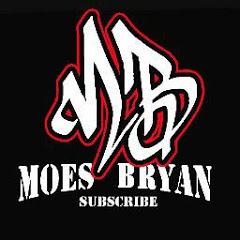 Moes Bryan